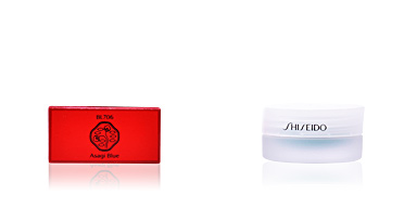 Eye shadow PAPERLIGHT CREAM eye color Shiseido