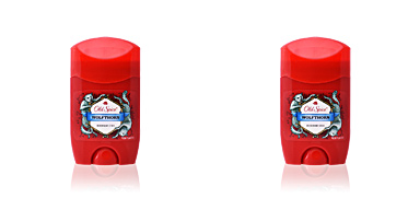 OLD SPICE WOLFTHORN deodorant stick 50 gr Old Spice