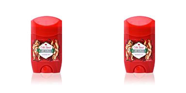 BEARGLOVE deodoranten stick 50 gr Old Spice