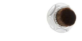 Brosse faciale BRUSH HEAD sonic foundation brush Clarisonic