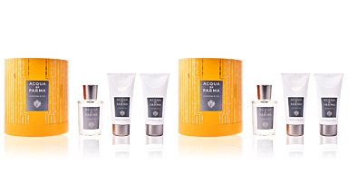 COLONIA PURA SET Acqua Di Parma