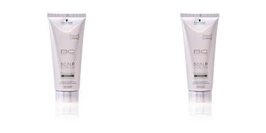 BC SCALP GENESIS soothing shampoo 200 ml Schwarzkopf