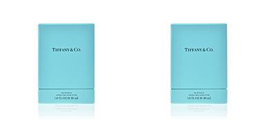 TIFFANY & CO eau de parfum spray 30 ml Tiffany & Co