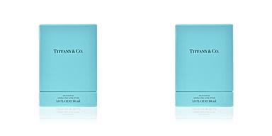 TIFFANY & CO eau de parfum spray 30 ml Tiffany & Co