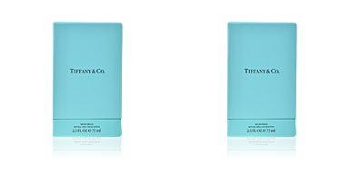 TIFFANY & CO eau de parfum spray 75 ml Tiffany & Co