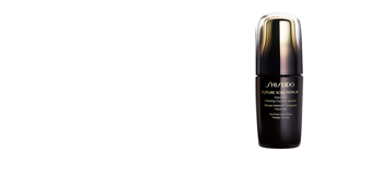 Skin tightening & firming cream  FUTURE SOLUTION LX intensive firming contour serum Shiseido