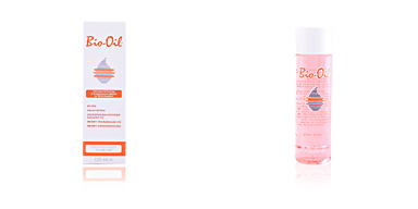BIO-OIL purcellin oil 125 ml Bio-oil
