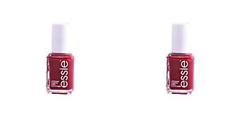 Nail polish NAIL COLOR Essie