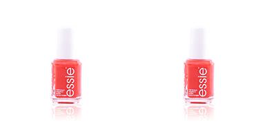 ESSIE nail lacquer Essie