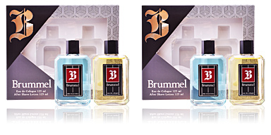 BRUMMEL SET