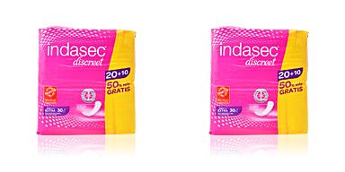 DERMOSEDA compresa incontinencia extra Indasec