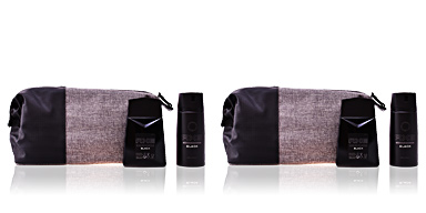 Axe BLACK SET perfume