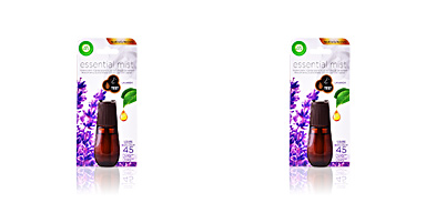 Air freshener ESSENTIAL MIST ambientador recambio #lavanda Air-wick