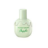 Women'Secret APPLE TEMPTATION perfume