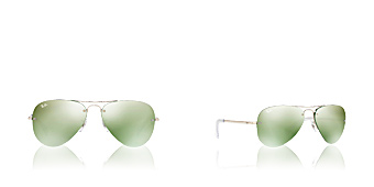 RB3449 904330 59mm Ray-ban
