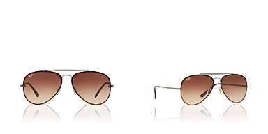 RB3584N 004/13 58mm Ray-ban