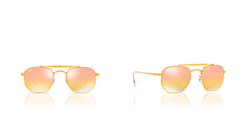 RB3648 9001/1 51mm Ray-ban