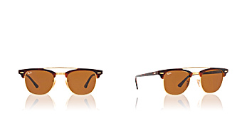 RB3816 990/33 51mm Ray-ban