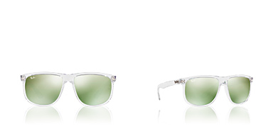RB4147 632530 60mm Ray-ban