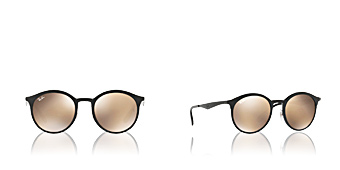 RB4277 601/5A 51 mm Ray-ban