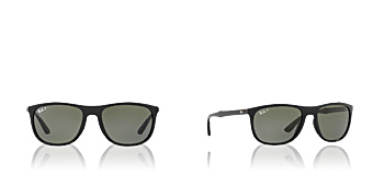RB4291 601/9A POLARISEES 58mm Ray-ban