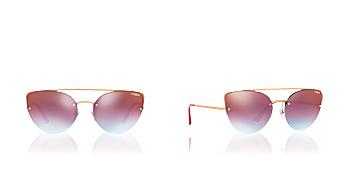 Gafas de Sol VOGUE VO4074S 507H7 Vogue