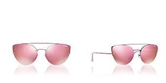 Sonnenbrillen VOGUE VO4074S 50765R Vogue