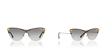 Sonnenbrillen VOGUE VO4079S 280/11 Vogue