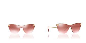 Gafas de Sol VOGUE VO4079S 848/H8 Vogue