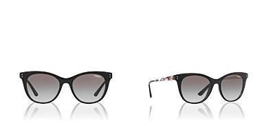 Occhiali da Sole VOGUE VO5205S W44/11 Vogue