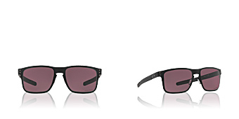 Sunglasses OAKLEY HOLBROOK METAL OO4123 412311 55 mm Oakley