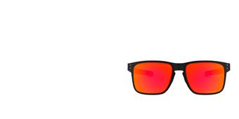Gafas de Sol OAKLEY HOLBROOK METAL OO4123 412312 55 mm Oakley
