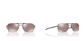 Gafas de Sol OAKLEY GAUGE 6 OO6038 603806 57 mm Oakley