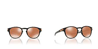 Gafas de Sol OAKLEY LATCH OO9265 926531 Oakley