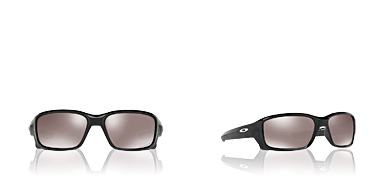 Sunglasses OAKLEY STRAIGHTLINK OO9331 933116 Oakley