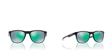 Gafas de Sol OAKLEY TRILLBE X OO9340 934011 Oakley