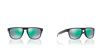Gafas de Sol OAKLEY HOLBROOK R OO9377 937703 Oakley