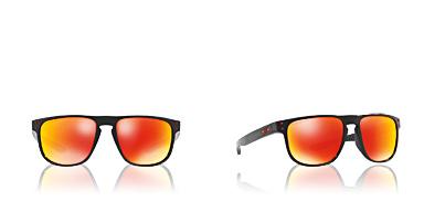 Gafas de Sol OAKLEY HOLBROOK R OO9377 937707 Oakley