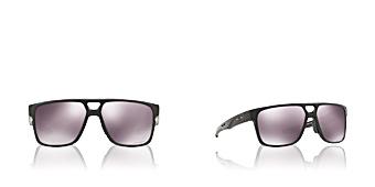 Gafas de Sol OAKLEY CROSSRANGE PATCH OO9382 938206 Oakley