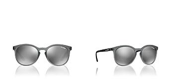 Gafas de Sol ARNETTE AN4241 25076G Arnette
