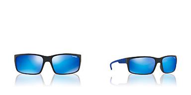 Gafas de Sol ARNETTE AN4242 251125 Arnette