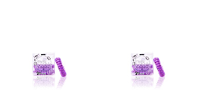 Elásticos INVISIBOBBLE I LIVE IN WONDERLAND meow & ciao Invisibobble
