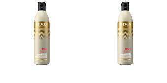 Acondicionador antiencrespamiento FRIZZ DISMISS conditioner Redken