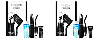 GRANDIÔSE EXTREME set Lancôme