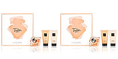 Lancôme TRÉSOR COFFRET perfume