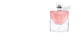 LA VIE EST BELLE L'ÉCLAT eau de parfum vaporisateur Lancôme