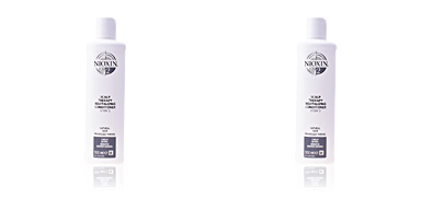 SYSTEM 2 conditioner scalp revitaliser fine hair Nioxin