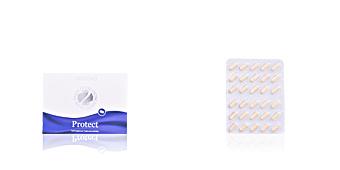 PROTECT capsules Zinzino