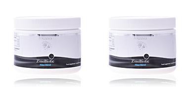 ZINOBIOTIC fiber blend Zinzino