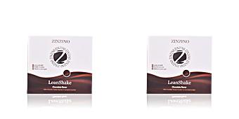 LEANSHAKE chocolate (sobres) Zinzino